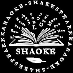 Shakespeare Karaoke